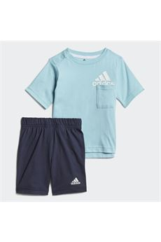 COMPLETINO Adidas | 5032247 | GM8943-