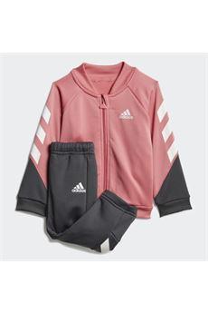 Adidas | 19 | GM8949-
