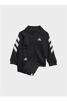 TUTA Adidas | 19 | GM8961-
