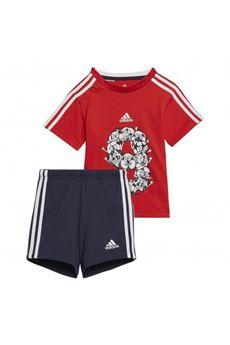 COMPLETINO Adidas | 5032247 | GM8967-