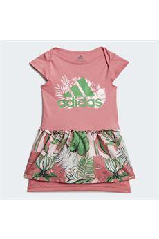 COMPLETINO Adidas | 5032247 | GM8969-