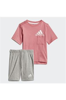 COMPLETINO Adidas | 5032247 | GM8971-