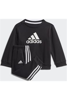 Adidas | 19 | GM8977-