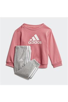 Adidas | 19 | GM8978-