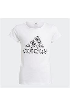 T-SHIRT Adidas | 8 | GN1435-