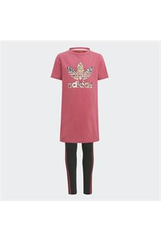 COMPLETINO Adidas | 5032247 | GN2214-