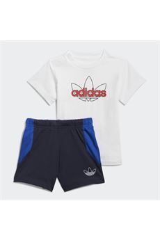 COMPLETINO Adidas | 5032247 | GN2268-