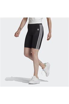 Adidas | 5 | GN2842-