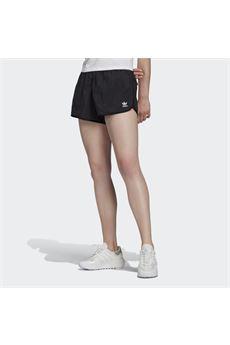 BERMUDA Adidas | 5 | GN2885-