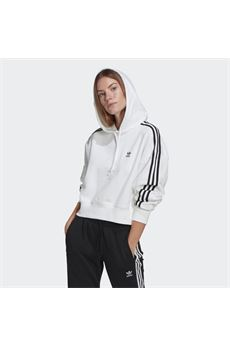 FELPA Adidas | -108764232 | GN2891-