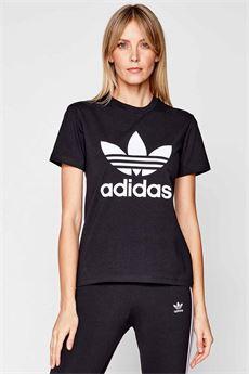 Adidas | 8 | GN2896-