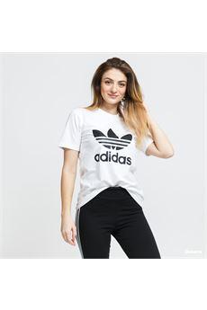 T-SHIRT Adidas | 8 | GN2899-