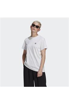 T-SHIRT Adidas   8   GN2924-