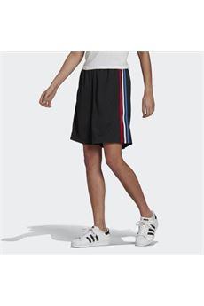 Adidas | 5 | GN2934-