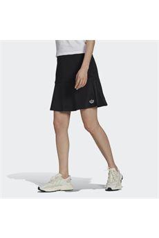 GONNA Adidas | 50000003 | GN3144-