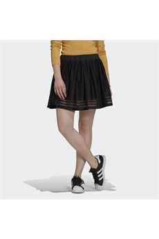 Adidas | 50000003 | GN3260-