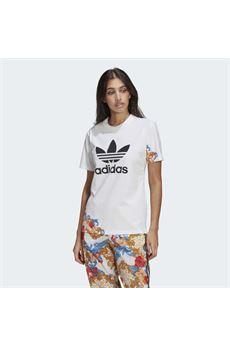 T-SHIRT Adidas | 8 | GN3354-