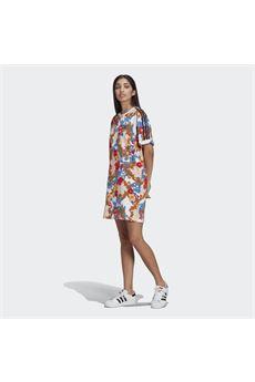 ABITINO Adidas | 5032283 | GN3361-