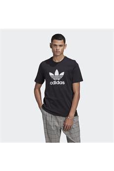 T-SHIRT Adidas | 8 | GN3462-