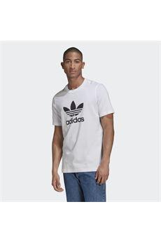 T-SHIRT Adidas | 8 | GN3463-