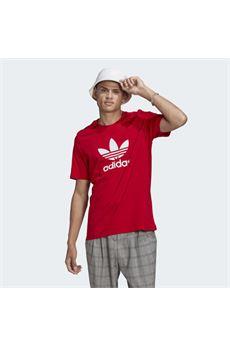 Adidas | 8 | GN3468-