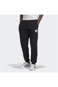 PANTALONE Adidas | 5032286 | GN3537-