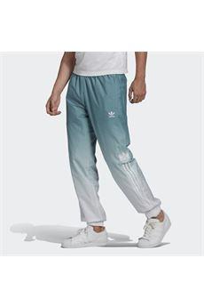PANTALONE Adidas | 5032286 | GN3587-