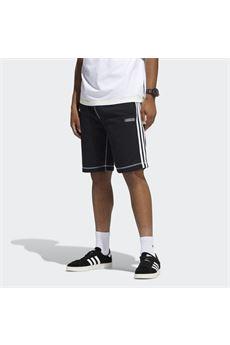 BERMUDA Adidas | 5 | GN3882-