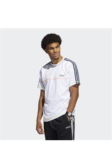 Adidas | 8 | GN3885-