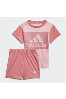 COMPLETINO Adidas | 5032247 | GN3927-