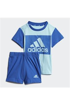COMPLETINO Adidas | 5032247 | GN3928-