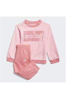 Adidas | 19 | GN3949-