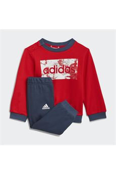 Adidas | 19 | GN3950-