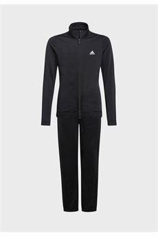 Adidas | 19 | GN3963-