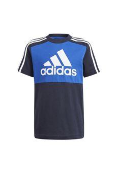 T-SHIRT Adidas | 8 | GN3971-