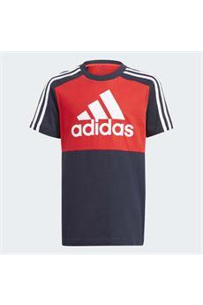 T-SHIRT Adidas | 8 | GN3980-