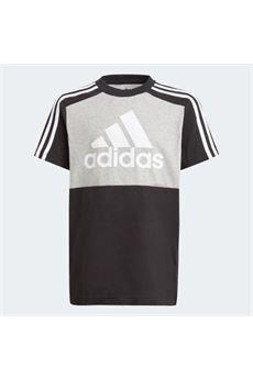 T-SHIRT Adidas | 8 | GN3982-