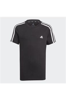 T-SHIRT Adidas | 8 | GN3995-