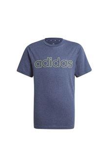 T-SHIRT Adidas | 8 | GN4001-