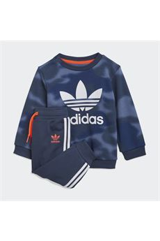Adidas | 19 | GN4109-