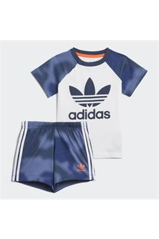 COMPLETINO Adidas | 5032247 | GN4110-