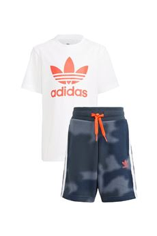 COMPLETINO Adidas | 5032247 | GN4123-