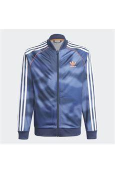 FELPA Adidas | -108764232 | GN4128-