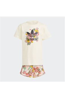 COMPLETINO Adidas | 5032247 | GN4212-