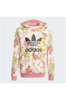 FELPA Adidas | -108764232 | GN4220-