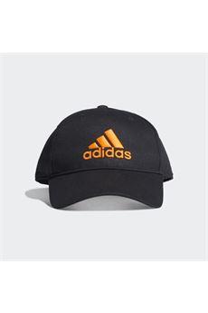CAPPELLO Adidas | 26 | GN7389-