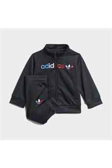 TUTA Adidas | 19 | GN7420-