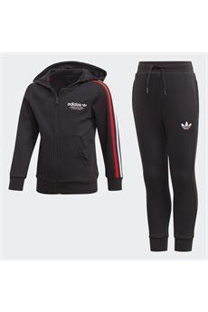 TUTA Adidas | 19 | GN7429-
