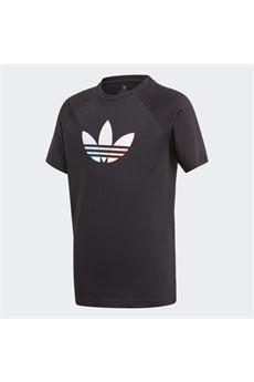 T-SHIRT Adidas | 8 | GN7434-