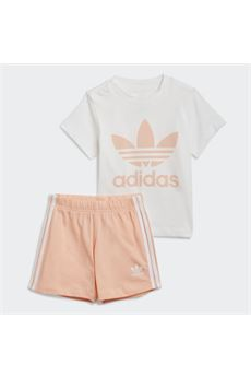 COMPLETINO Adidas | 5032247 | GN8192-